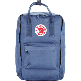 "Fjällräven Kånken Laptop 15"" Selkäreppu, royal blue"